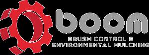 Boom-Forestry-Control-Logo